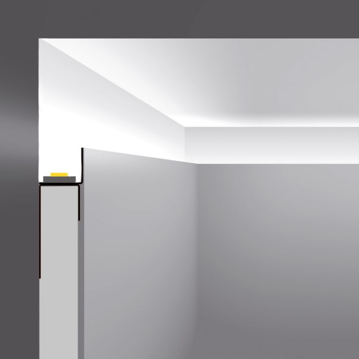 cove lighting diy. product led leuchten lights proled mbnled drywall pinterest lighting design and interiors cove diy