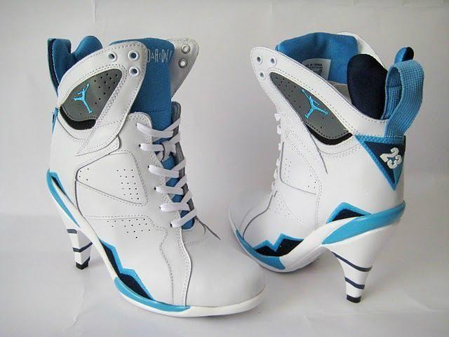 talisha's shoe Jordan Shoes Sale from China, Jordan Shoes Sale wholesalers ...