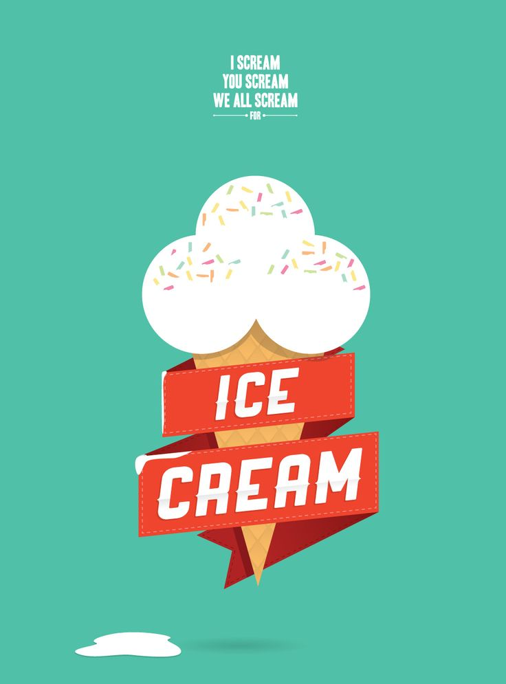 99 best images about Ice Cream Parlour on Pinterest | Packaging ...