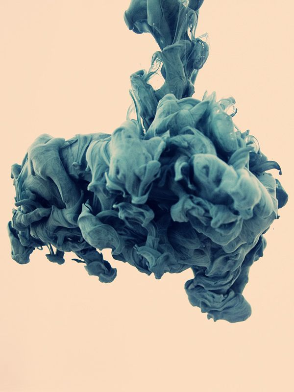 Best Ink In Water Images On Pinterest Colors Ink In Water - New incredible underwater ink photographs alberto seveso