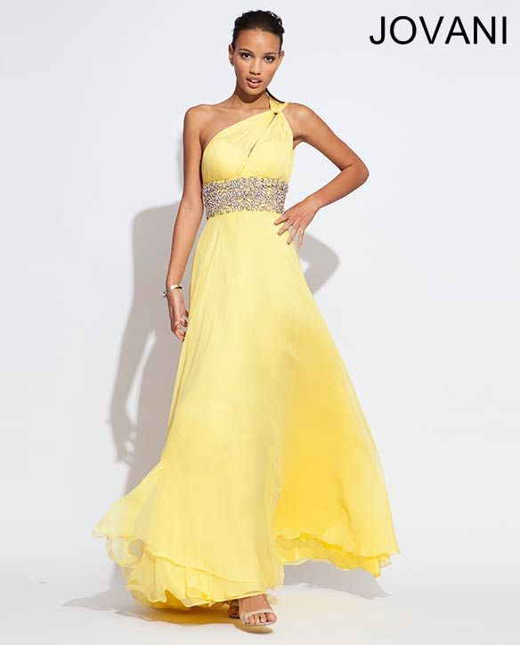 100 best images about Jovani on Pinterest | Party dresses, Evening ...