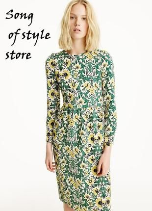 Купить/продать женские платья 2016, Украина, купить в интернет ...