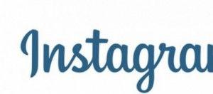 Το #Instagram επιτρέπει πλέον επεξεργασία λεζάντας της φωτογραφίας σας