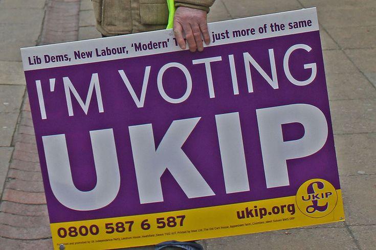 "UKIP's anti-immigration rhetoric pushed away ""future face"" of party http://descrier.co.uk/politics/ukips-anti-immigration-rhetoric-pushed-away-future-face-party/"