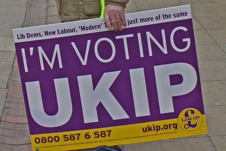 "UKIP's anti-immigration rhetoric pushed away ""future face"" of party http://descrier.co.uk/politics/ukips-anti-immigration-rhetoric-pushed-away-future-face-party/"