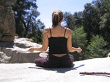 Meditation Techniques - Different Meditation Techniques for Relaxation