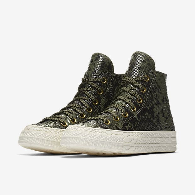 Converse Versaille Versaille Versaille Converse Chaussures