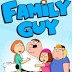 FAMILY GUY Season 11 (ep 7 : Friends Without Benefits) ~ Free TV Streaming Episodes Online