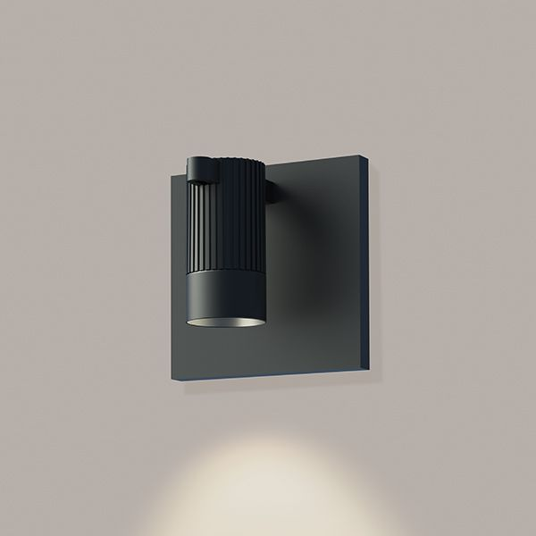 The 56 best images about Lampen on Pinterest Ceilings, Table lamps - lampe badezimmer decke