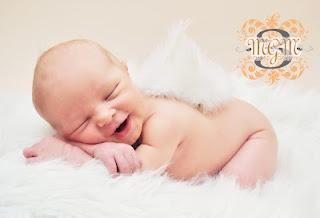 20 best images about ugly babies on Pinterest | Pumpkins ...