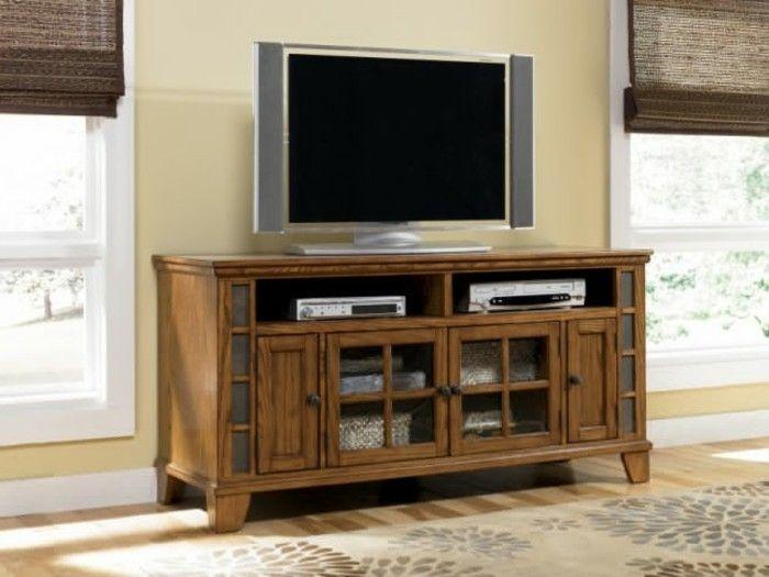 Fabriquer Un Meuble Tv Instructions Et Modeles Diy Fabriquer Meuble Tv Fabrication Meuble Et Meuble
