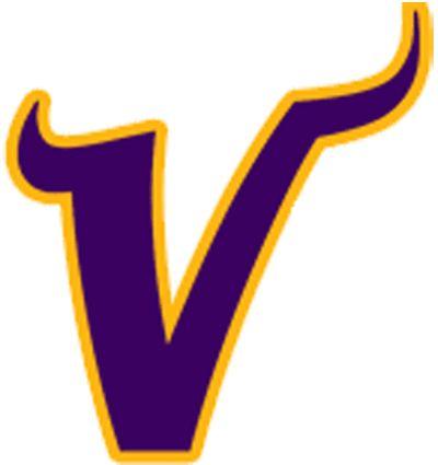 #Minnesota #Vikings