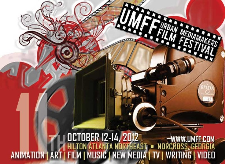 This is always a fantastic festival for actors, writers, filmmakers and artists. You should check it out! www.umff.com