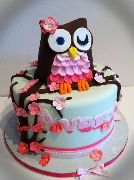 114 best Cake Ideas images on Pinterest Biscuits Recipes and Cake