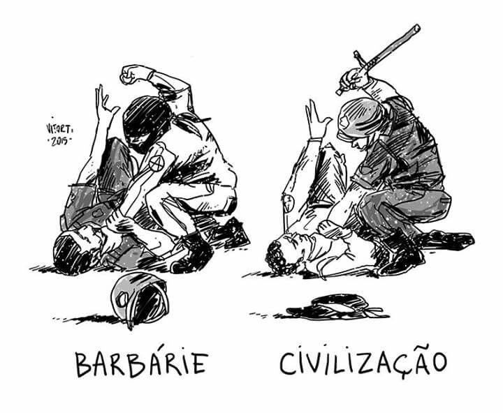 por Vitor Teixeira.
