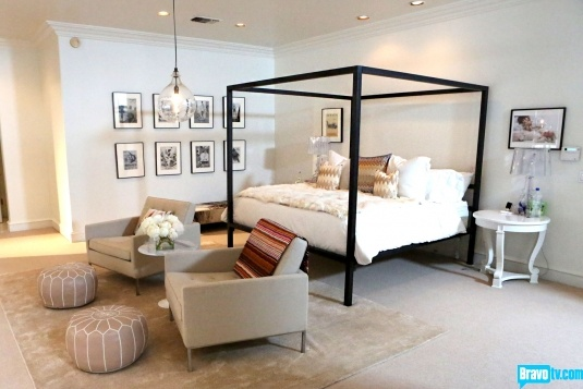 rachel zoe home interior this is such a tranquil bedroom for the home 21400