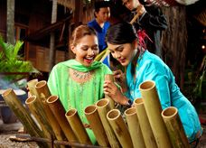 Events, Festivals and Holidays In Malaysia   Tourism Malaysia