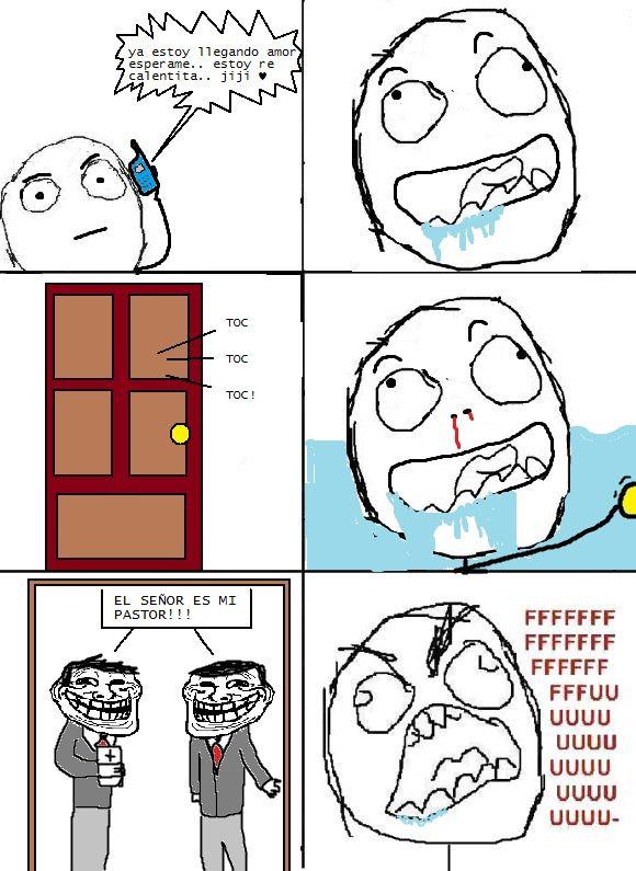 Funnyjunk Meme : Funnyjunk meme maker funny