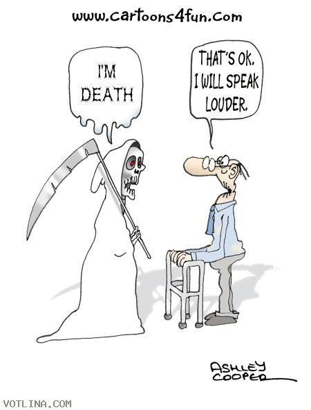 17 best audiology jokes images on pinterest