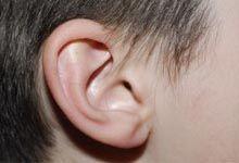 10 trucs pour déboucher les oreilles. Vous avez à L'occasion les oreilles bouchées et recherchez donc des trucs efficaces pour les déboucher