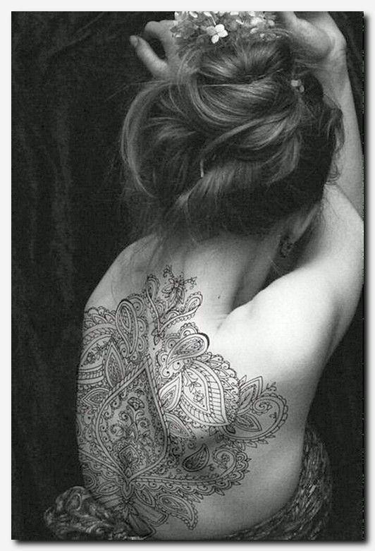 #tattooideas #tattoo flower lotus, getting a tattoo done, tattoo with s, snake t…