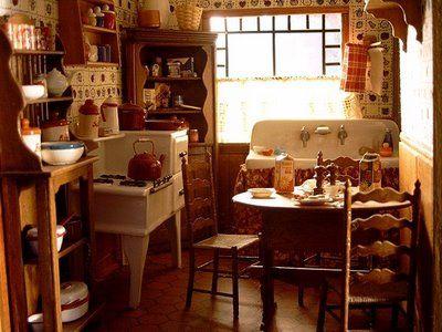 best 25+ italian farmhouse ideas only on pinterest   italian