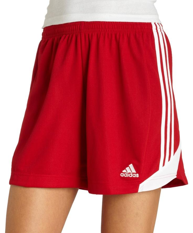 Awesome Womens Athletic Apparel Adidas Sereno 11 Training Pants Black Size L