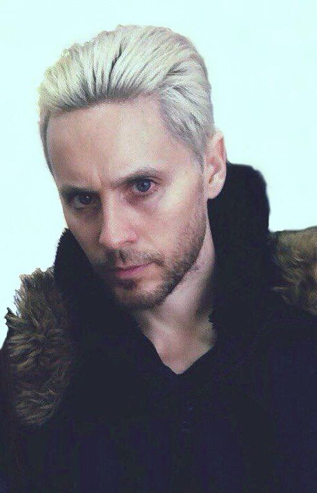 jared leto 2015 - Google Search