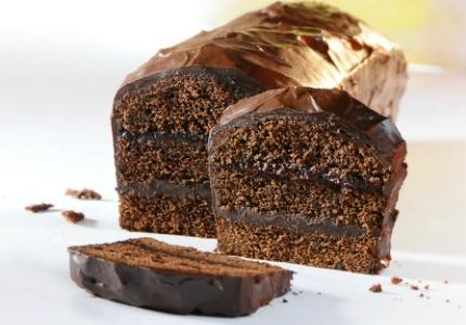 Świąteczny piernik. Kliknij w zdjęcie, aby poznać przepis. #ciasta #ciasto #desery #wypieki #cakes #cake #pastries # Xmas