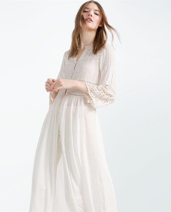Les 25 meilleures id es de la cat gorie robe de chambre femme sur pinterest robe et chaussures - Job etudiant femme de chambre bruxelles ...