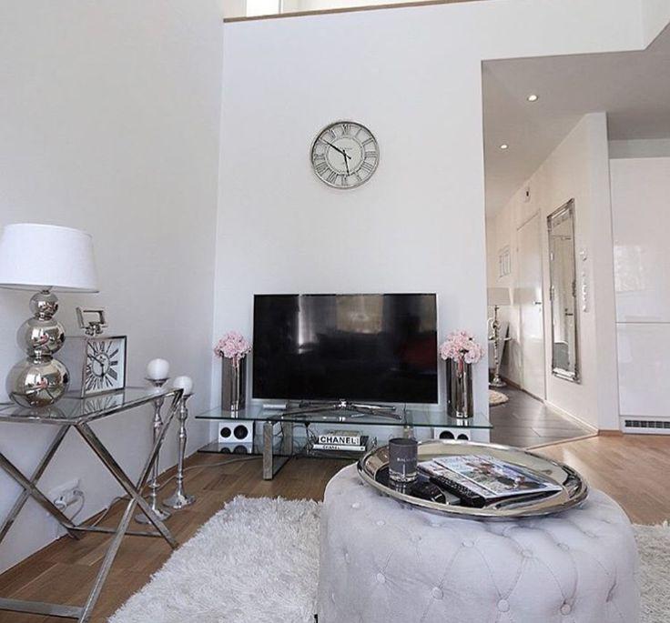 953 best Home decor images on Pinterest | Bedroom ideas, Room ideas ...