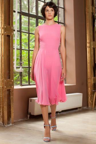 HAOLA dress