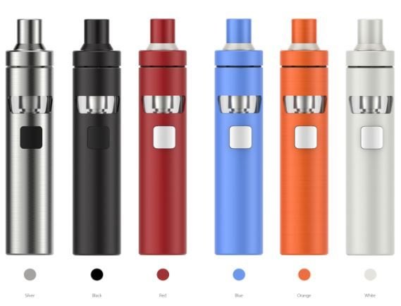 Want to buy eGo AIO D22 online in UK? If yes, S&Heaven is one stop shop for you. This eGo AIO D22 is available at just 22,90 €.   #eCig #eLiquid #ecigarette #cigars #smoking