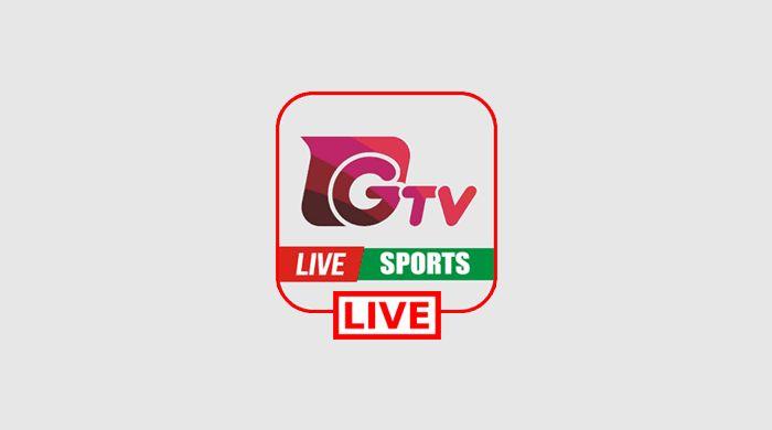 Gtv Live - Watch IPL Live 2020 Cricket (জিটিভি লাইভ দেখুন) | Ipl live, Sports channel, Watch live cricket
