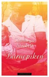 Barnepiken - Kathryn Stockett  Monica Carlsen
