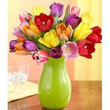pro flowers free delivery