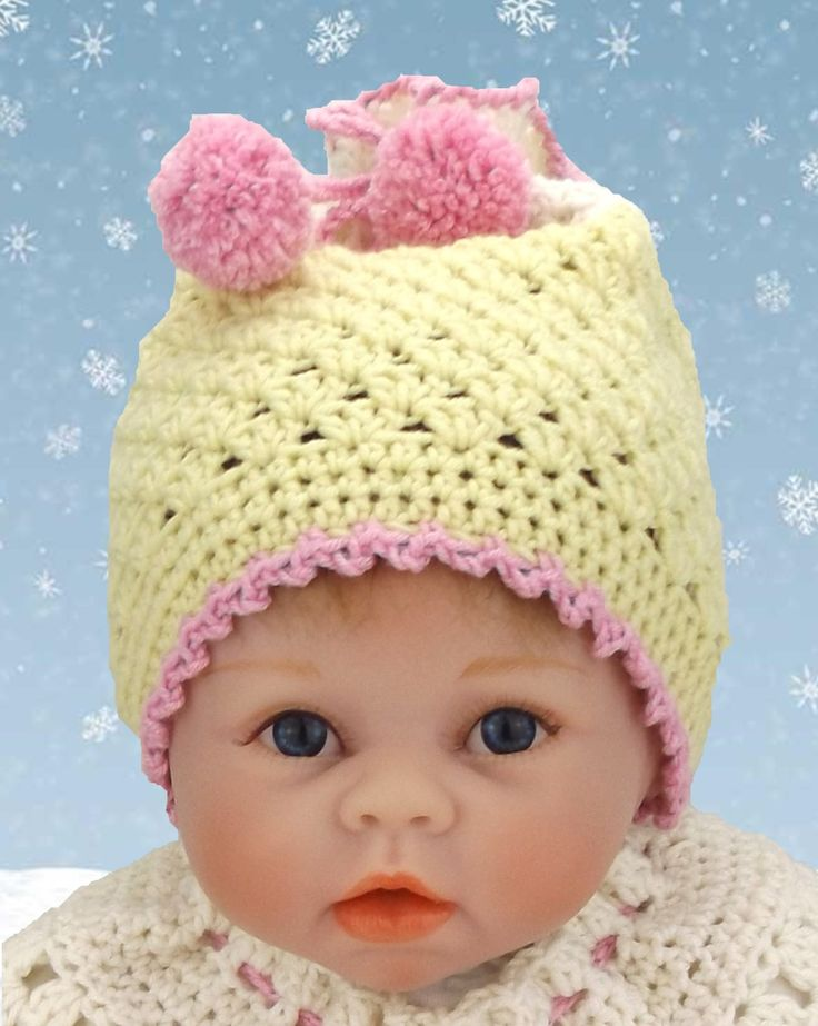 22 best Baby images on Pinterest