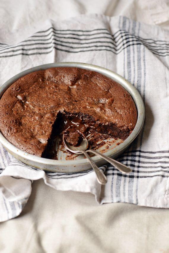 Vous trouverez sur Madame Gateau une multitude de recettes faciles à réaliser à la maison.