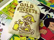 Nostalgia - 70's UK Snacks. You can still buy these in Australia