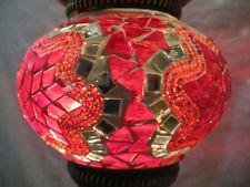 handmade_antiques on eBay