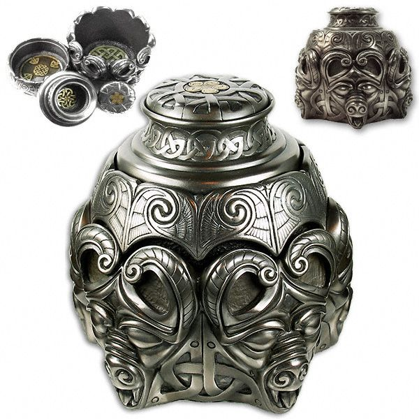 http://www.higherheart.com/shopimages/products/normal/Viking-Box.jpg