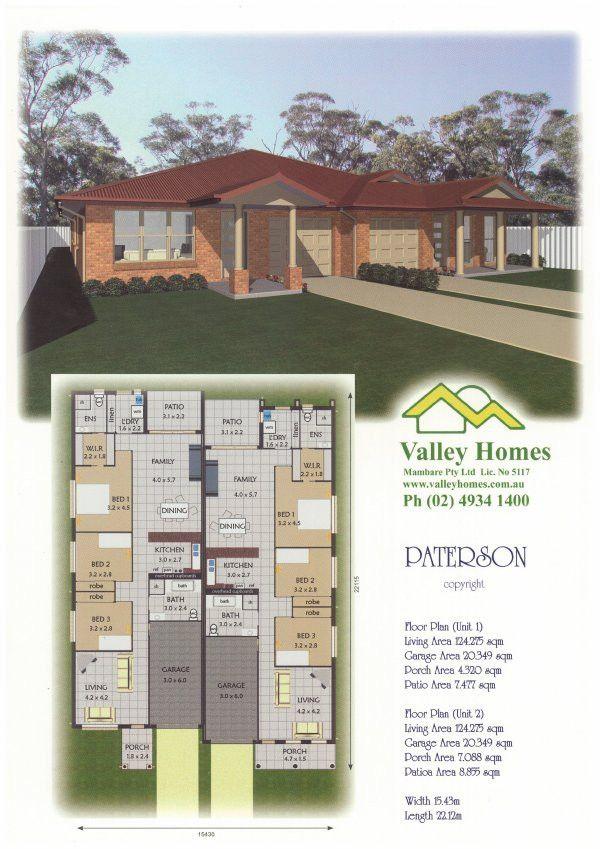 Cost To Build A Duplex House 2020 Duplex Plans Duplex House Cost To Build