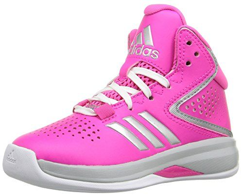 Tyreke Evans Signature Shoes, adidas Performance Cross \u0027Em up 2016 K Skate  Shoe Des