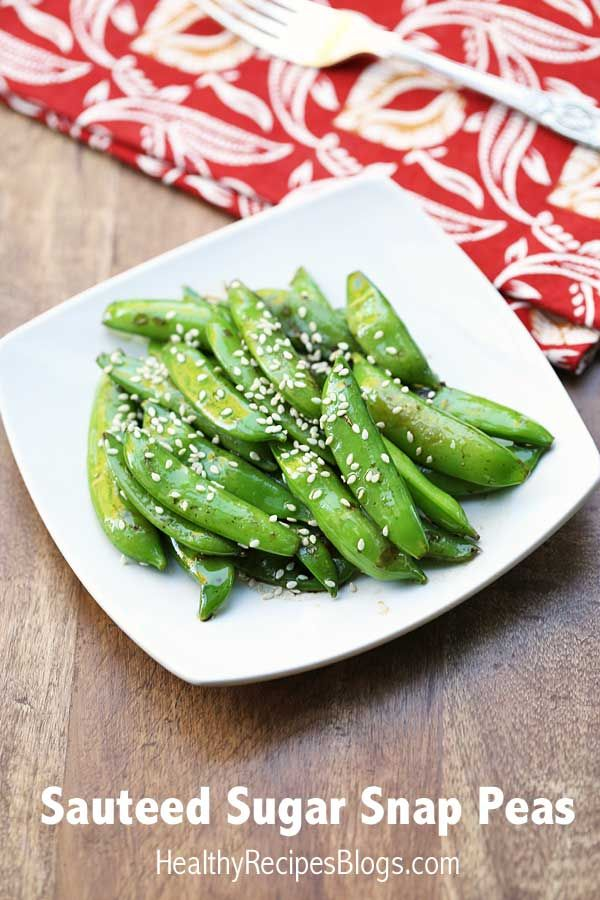 ... sugar snaps with dill recept yummly sauteed radishes and sugar snaps