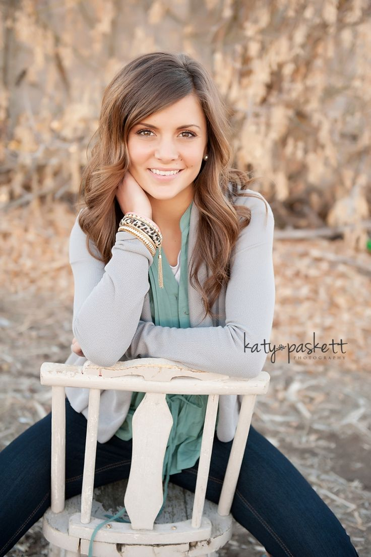 Tristan's Senior Photo Shoot » KATY PASKETT PHOTOGRAPHY #photogpinspiration