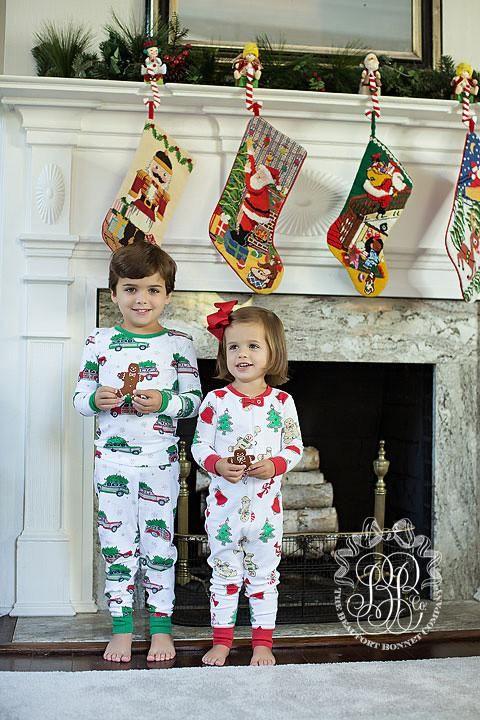 410 best merry  u0026 bright  images on pinterest