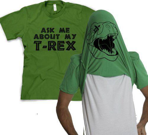Ask Me About My T-Rex T Shirt Funny Flip Up Trex Shirts For Kids L Crazy Dog Tshirts,http://www.amazon.com/dp/B009ZIFYGS/ref=cm_sw_r_pi_dp_JQfdsb16EMW5ZSBS