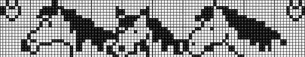 klVHKqfSKos.jpg (604×114)