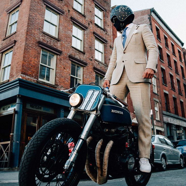 17 Best Ideas About Motorbike Clothing On Pinterest
