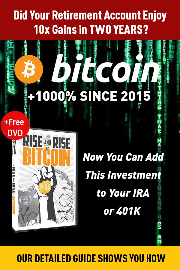 can you buy cryptocurrency with you ira